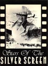 act530023 - John Wayne Movie Poster Postcard