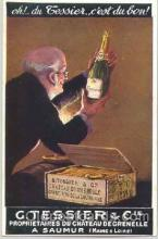 adv001005 - Advertising Postcard Post Card
