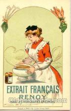adv001011 - Advertising Postcard Post Card