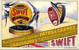 adv001017 - Advertising Postcard Post Card