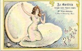 adv001021 - Advertising Postcard Post Card