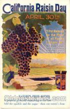 adv001038 - Advertising Postcard Post Card