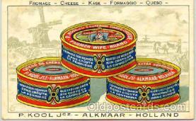 adv001042 - Advertising Postcard Post Card