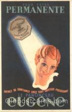 adv001053 - Advertising Postcard Post Card