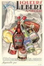 adv001060 - Advertising Postcard Post Card