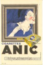 adv001092 - Advertising Postcard Post Card