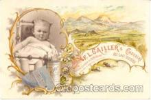 adv001097 - Advertising Postcard Post Card