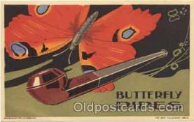adv001118 - Advertising Postcard Post Card