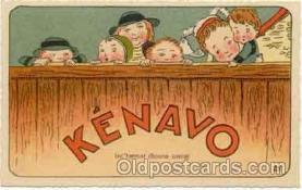 adv001125 - Advertising Postcard Post Card