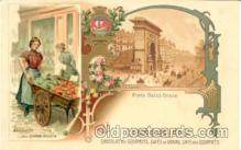 adv001162 - Advertising Postcard Post Card