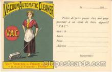 adv001164 - Advertising Postcard Post Card