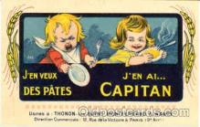 adv001181 - Advertising Postcard Post Card