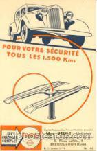adv001263 - Advertising Postcard Post Card