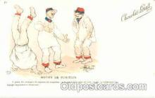 adv001269 - Advertising Postcard Post Card