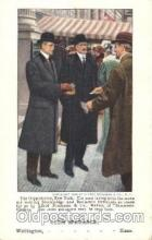 adv001627 - Alfred Benjamin & Co Advertising Postcard Post Card