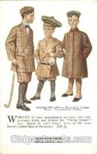 adv001628 - Raffety Bross, Sylvan Grove, Kan Advertising Postcard Post Card