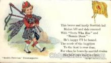adv001755 - Swift's Premium Oleomargarine Advertising Post Card Post Card