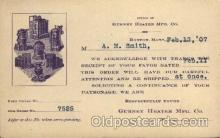 adv001787 - Gurney Heater Mfg. Co Advertising Post Card Post Card