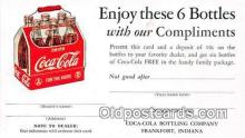 Coca Cola Bottling Company