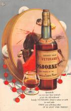 Brandy Viego Veterano