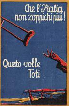 adv002408 - Advertising Postcard - Old Vintage Antique