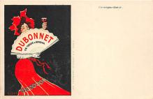 adv002569 - Advertising Postcard - Old Vintage Antique