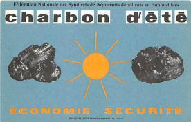 adv002653 - Advertising Postcard - Old Vintage Antique