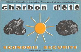 adv002654 - Advertising Postcard - Old Vintage Antique