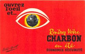 adv002656 - Advertising Postcard - Old Vintage Antique