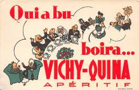 adv002670 - Advertising Postcard - Old Vintage Antique