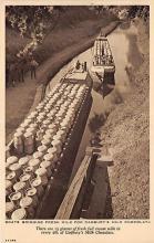 adv002706 - Advertising Postcard - Old Vintage Antique