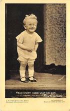 adv002714 - Advertising Postcard - Old Vintage Antique