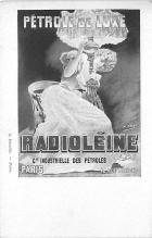 adv002739 - Advertising Postcard - Old Vintage Antique