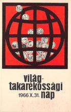 Vilag Takarekossagi 1966