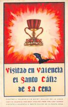 adv002801 - Advertising Postcard - Old Vintage Antique