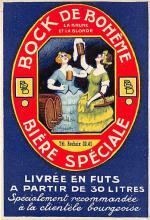adv002853 - Advertising Postcard - Old Vintage Antique