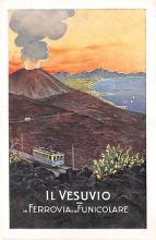 adv002858 - Advertising Postcard - Old Vintage Antique