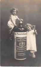 Saxlehner