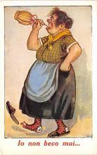 adv002862 - Advertising Postcard - Old Vintage Antique