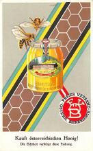 Freier Verband Osterr Bienenwirte