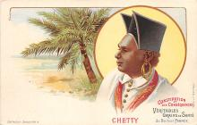 adv003026 - Advertising Postcard - Old Vintage Antique