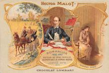 Hector Malot