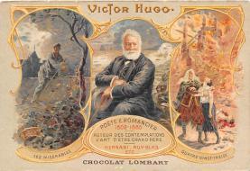 adv003115 - Advertising Postcard - Old Vintage Antique