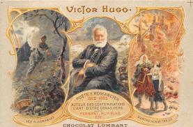 adv003116 - Advertising Postcard - Old Vintage Antique