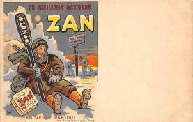 Le Meilleur Reclisse Zan