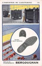adv003149 - Advertising Postcard - Old Vintage Antique