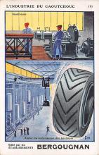 adv003151 - Advertising Postcard - Old Vintage Antique