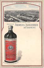 adv003177 - Advertising Postcard - Old Vintage Antique