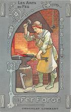 adv003255 - Advertising Postcard - Old Vintage Antique