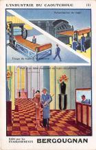adv003292 - Advertising Postcard - Old Vintage Antique